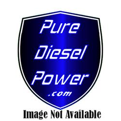03-04 Dodge 5.9L Cummins Fuel Filter Housing External Heater Element
