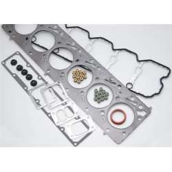 98.5-02 Dodge 5.9L Cummins StreetPro Top End Gasket Kit w/MLX Head Gasket