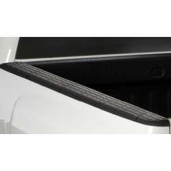 07.5-14 GM 2500/3500 HD Short Bed Husky Quad Caps