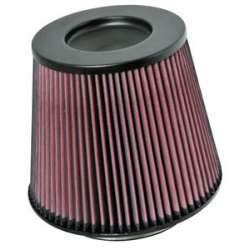 K&N Replacement Air Filter RC-5179