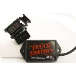 98.5-02 Dodge 5.9L Cummins Area Diesel TE Power Module 20300