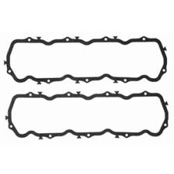 83-87 Ford 6.9L IDI Diesel Aftermarket Valve Cover Gaskets