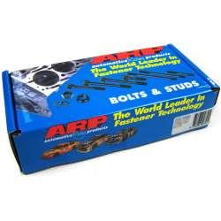 03-07 Ford 6.0L Powerstroke ARP Inner Row Head Bolt Kit