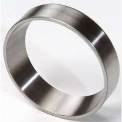 Timken Tapered Roller Bearing Cup 3720