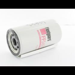 Airdog Fuel Preporator 10 Micron Replacement Fleetguard Filter FF5617
