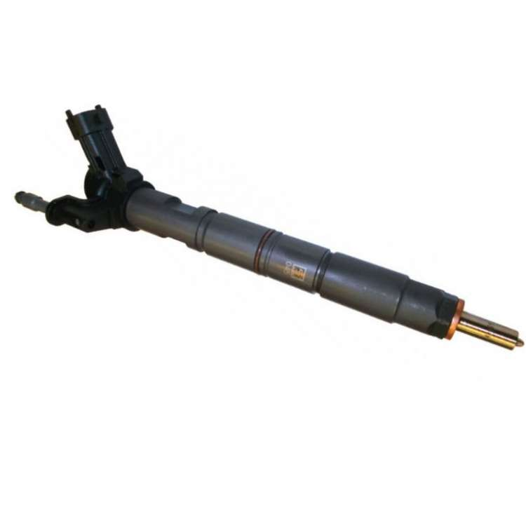 2011-2015 GM 6.6L LML Duramax Bosch Stock Replacement Injector