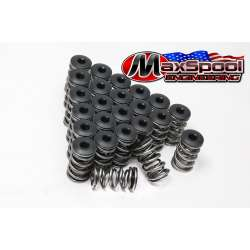 MaxSpool 6.6L Duramax High Performance Valve Springs w/Retainers