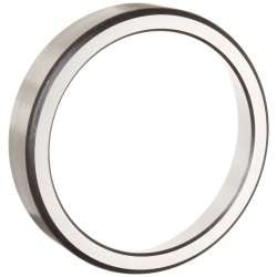 Timken Tapered Roller Bearing Race 592A