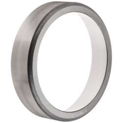 Timken Tapered Roller Bearing Race Cup HM212011