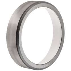 Timken Tapered Roller Bearing Race Cup HM218210