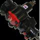 80-93 Dodge Ram Red-Head Steering Gear Box