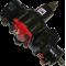 94-02 Dodge Ram 2500/3500 Red-Head Steering Gear Box