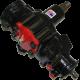 94-02 Dodge Ram 2500/3500 Red-Head 3 Turn Steering Gear Box