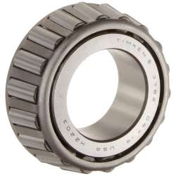 Timken Tapered Roller Bearing 594A