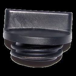 89-98 Dodge 5.9L 12 Valve Cummins OE Oil Filler Cap