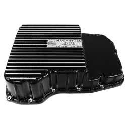 Mag-Hytec #45RFE / 545RFE Deep Transmission Pan
