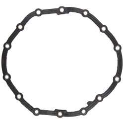 03+ Dodge Ram AAM 9.25 OEM Differential Cover Gasket