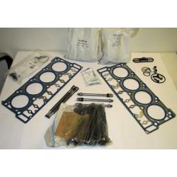03-07 Ford 6.0L Powerstroke Complete Factory Head Gaskets Kit