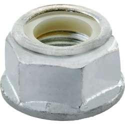 Mopar Hex Lock Nut
