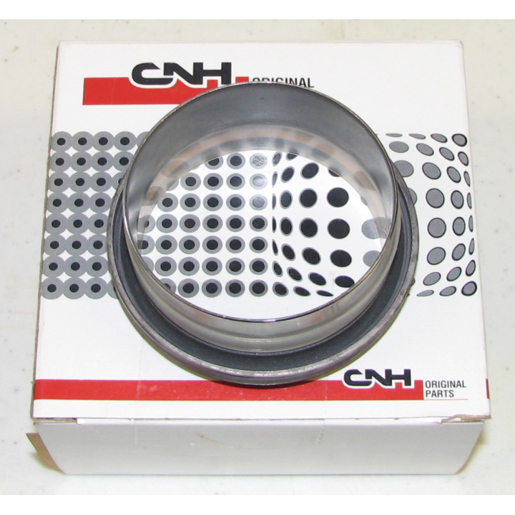 5.9L/6.7L Cummins CNH Front Crank Seal with Repair Sleeve