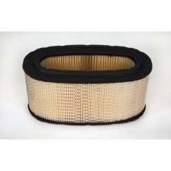 94-97 Ford 7.3L Powerstroke Fleetguard Replacement Air Filter