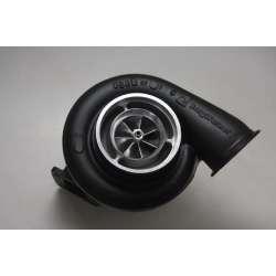Fleece Performance S467/83 Turbocharger