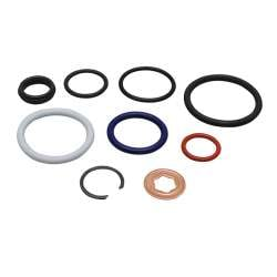03-07 Ford 6.0L Powerstroke Bostech Injector Seal Kit ISK102