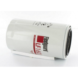 Fleetguard LF787 Oil Filter