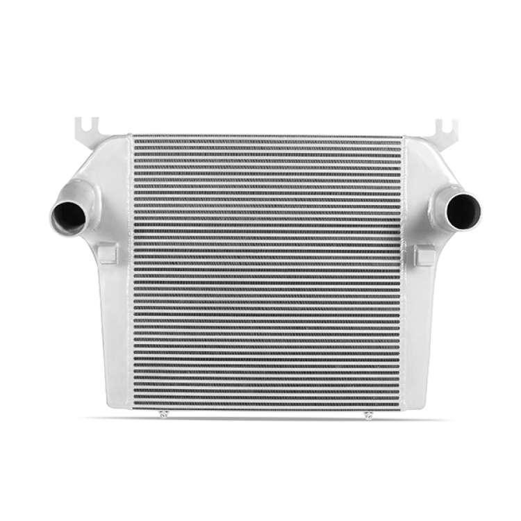 Mishimoto Intercooler MMINT-RAM-10 Dodge Ram 10-12