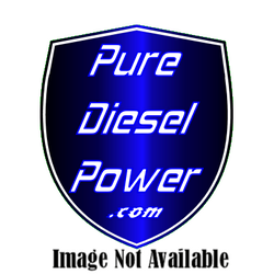 94-98 Dodge Ram Hydro Boost Kit Proportioning Valve