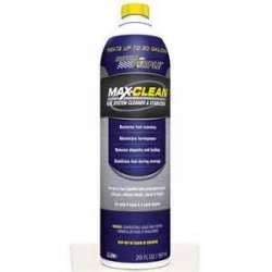 Royal Purple Max-Clean Fuel System Cleaner - 22oz Can