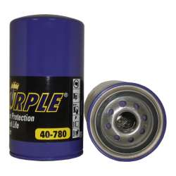 89-12 Dodge Cummins Diesel Royal Purple Oil Filter