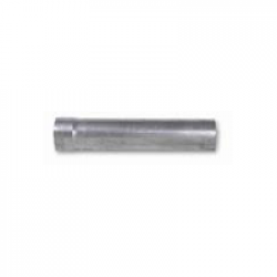 24 Inch Long 5 In OD-ID Exhaust Pipe Adapter