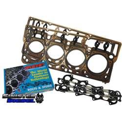 08-10 Ford 6.4L Powerstroke Head Gasket & ARP Stud Set