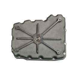 Goerend High Capacity Dodge 68RFE Transmission Pan