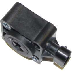 94-98 Dodge 5.9L Cummins BWD Throttle Position Sensor