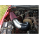 94-02 Dodge 5.9L Cummins Crazy Carls Mega BHAF