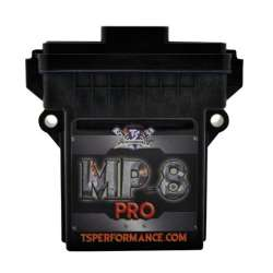TS MP-8 2011+ LML Duramax 100HP Power Module