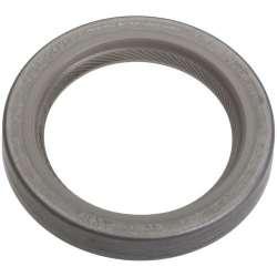 89+ 618/47RH/47RE/48RE Front Pump Oil Seal