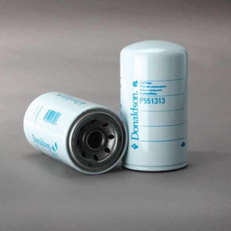 Donaldson 3 Micron Fuel Filter, P551313