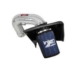 07.5-09 Dodge 6.7L Cummins Injen Power-Flow Air Intake
