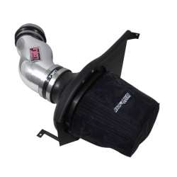 02-03 Ford 7.3L Powerstroke Injen Power-Flow Air Intake