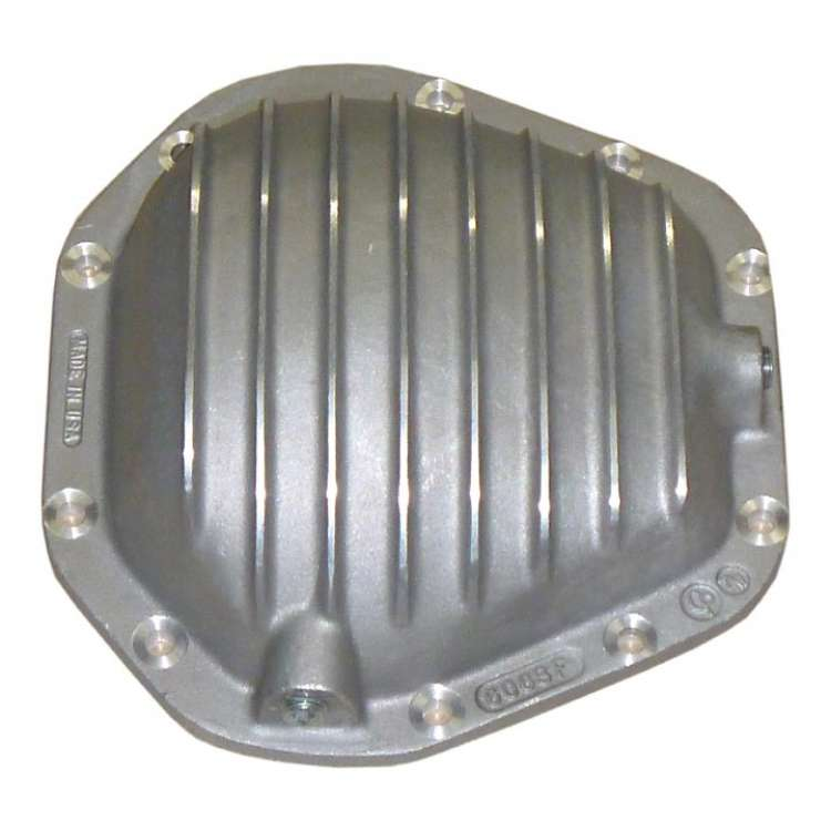 Dodge Dana 50/60 10 Bolt PML Front Differential Cover