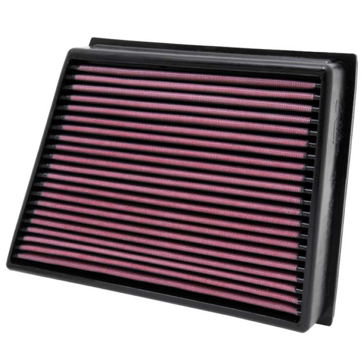 11-15 GM 6.6L Duramax Drop-In Replacement Filter 33-2466