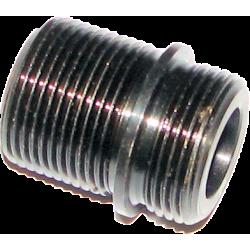 03-11 Dodge 5.9L/6.7 Cummins Oil Cooler Pipe Spool