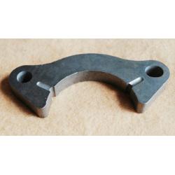 89-02 5.9L Cummins Cam Thrust Plate/Retainer
