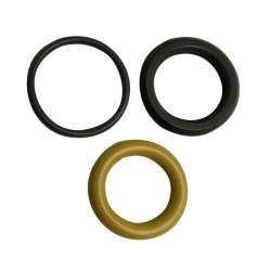 03-04 Ford 6.0L Powerstroke High Pressure Oil Pump O-Ring Seal Kit