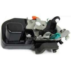 03-09 Dodge Ram Factory Rear Drivers Side Door Lock Actuator