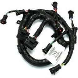 05-07 Ford 6.0L Powerstroke Main Engine Harness