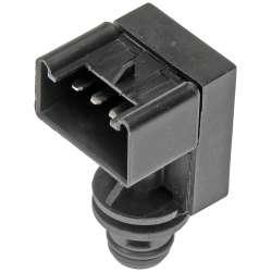 2000-07 Dodge 48RE Transmission Pressure Sensor Transducer